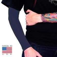 <b>Ricoh</b> 405763 Magenta Ink <b>Print Cartridge</b> Type GC 41M