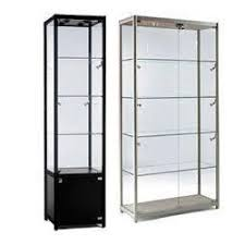 office display cases. Display Cabinet Office Cases Y