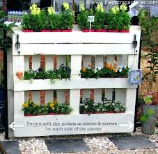 porch herb garden ideas window herb garden herb garden planter herb plant pots kitchen herb box porch herb garden