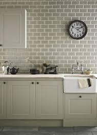 kitchen wall tiles design ideas india kitchen wall tiles design ideas india tile patterns indian