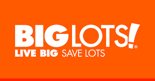 big lots big deals on everything for