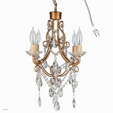 beaded hanging candle holders scenic madeleine vintage gold crystal chandelier mini plug in glass snap