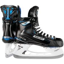 12 Best Senior Hockey Skates 2019 Review Honest Hockey
