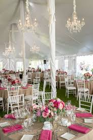 wedding tent lighting ideas. 25 Best Tent Wedding Receptions Ideas On Designforlifeden Inside Lighting