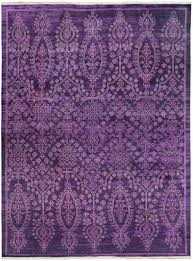antique area rugs pink lavish abstract rug blue