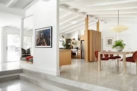 Miller S Mid Century Modern Living With Mid Century Modern Design Bobby Breaks It Down What Is Mid Century Modern Bobby Berk