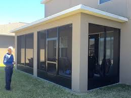 outdoor enclose patio and porch enclosure for modern home design do yourself enclosed windows enclosed