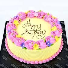 Birthday Cake Pics Mini Birthday Cakes Birthday Cake Designs For My
