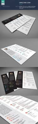 Resumes By Tammy Stunning 48 Best CVResume Images On Pinterest Graphics Resume Design And