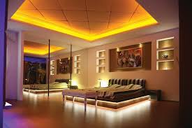 home led lighting strips. LED Light Strips, Tape Light, Flexible Strip With Remote Used In Home Led Lighting Strips