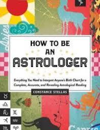 Adyashanti Birth Chart Astrology Banyen Books Sound