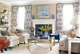Interior Design Colleges In Florida Delectable Everything You Need To Know To Start Your Own Interior Design Firm