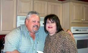 Julia Clark Obituary (1954 - 2015) - The Advocate