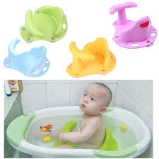 baby infant kid child toddler bath seat ring non slip anti slip safety security chair mat pad tub bathtub ring ring fixture ring pro ring seed with