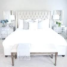 mirrored furniture bedroom ideas. Mirrored Night Stands Bedroom Best Nightstand Ideas On Mirror Furniture Bedrooms And First Columbus H