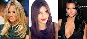 Módní účesy Pro ženy 2018 Krása A Zdraví