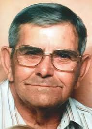 Newcomer Family Obituaries - Earl E. Holt 1933 - 2018 - Newcomer  Cremations, Funerals & Receptions.