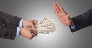 Image result for cashless society