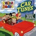 Car Tunes