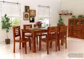 dining table buy online bangalore. sheesham wood dining table online buy bangalore d