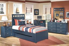 Navy blue bedroom furniture Blue Stained Wood Navy Blue Furniture Navy Blue Bedroom Furniture Kids Navy Blue Bedroom Furniture Unique Design Navy Blue Tactacco Navy Blue Furniture Navy Blue Bedroom Furniture Kids Navy Blue