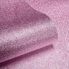 Muriva Sparkle Real Glitter Wallpaper ...