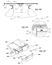 Patent us7740273 temperature pensated airbag inflator seat belt wiring diagram 2006 je e2 80 a6