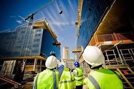 Buildings Construction Croda