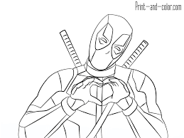 Fortnite Coloring Pages Print And Colorcom Fortnite Draws En