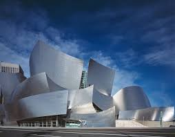 famous american architecture. Frank Gehry Most Famous Buildings American Architecture