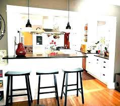 kitchen and living room floor ideas open kitchen and living room floor plans small open kitchen