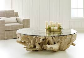 home decor furniture phillips collection. Phillips Collection Furniture. Furniture Home Decor