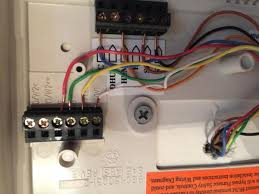 tstatccprh01 b related keywords suggestions tstatccprh01 b currently have a bryant tstatccprh01 b thermostat wired below