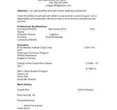 food runner resume sample food runner resume com job description food  runner resume examples