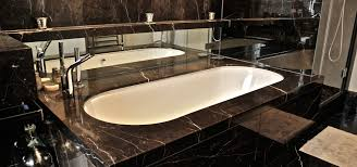 Ogle Luxury Kitchens  Bathrooms Kitchen Planners In London Homify - Kitchens bathrooms