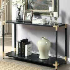 contemporary sofa table contemporary furniture coffee tables