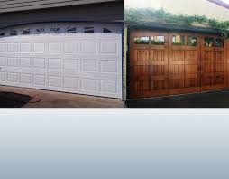 Valuemax Vallejo Garage Door Repair Testimonials