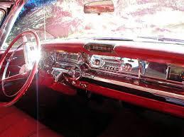 cushman wiring diagram automotive wiring diagrams fs 1957 buick roadmaster 75 riviera coupe blk dash mx description fs 1957 buick roadmaster 75 riviera coupe blk dash mx cushman wiring diagram