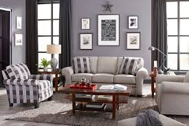 Living Room Furniture Stores Near Me Frontroom Furnishings Furniture Stores Columbus Ohio