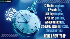 happy new year 2014 wallpaper free download. Modren Year DOWNLOAD NEW YEAR 2014 GREETINGS HDWALLPAPERS Wishing You A Happy New Year  12 Months Happiness And Happy New Year Wallpaper Free Download O