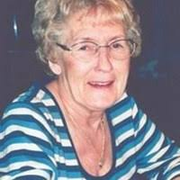 Paulette Gilbert Obituary - Death Notice and Service Information