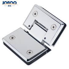 glass hinge adjust glass door hinge