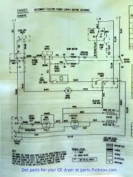 wiring diagrams and schematics appliantology 4 prong dryer outlet wiring diagram at Electric Dryer Wiring Diagram