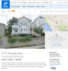 EERE Success StorySun Number Partnership With Zillow Brings Solar Adorable Zillow Home Design