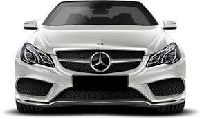 <b>Top Quality</b> Auto <b>Sales</b> – Car Dealer in Westport, MA