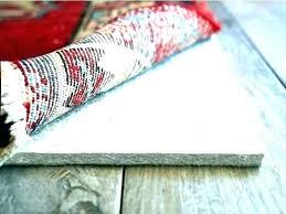 area rug pads best rug pads for hardwood floors best rug pads for hardwood floors best