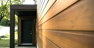 dutch lap wood siding. Dutch Lap Wood Siding Vinyl Double Cedar Prices