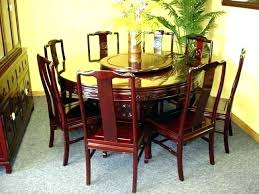 54 round table inch round dining tables inches round table exclusive inch round dining table set
