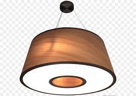 wood veneer lighting. Pendant Light Wood Veneer Light Fixture - Wood Lighting G
