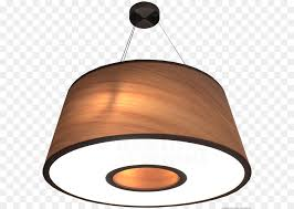 pendant light wood veneer light fixture light png 640 640 free transpa light png